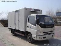 供应淄博到忻州物流配货运输专线图片
