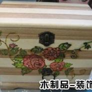 瓷砖印花机瓷片彩印机图片