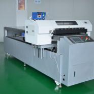 KT密度板板彩印机图片