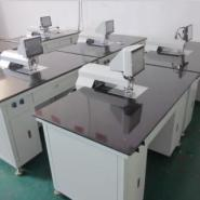 自动打靶机自动打孔机CCD冲孔机图片