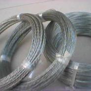 304螺丝线201不锈钢螺丝线图片