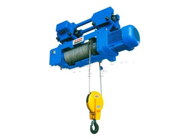 供应低建筑高度钢丝绳电动葫芦厂家,低建筑高度钢丝绳电动葫芦价格