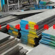 08F碳素结构钢图片
