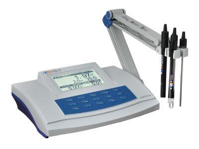 供应多参数水质分析仪报价