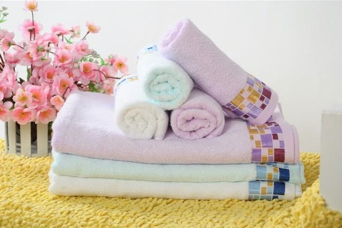 广告毛巾图片|广告毛巾样板图|深圳欢乐谷游客
