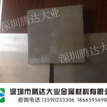 DNTC-3硬质合金钻头加工订做-硬质合金钻头厂家图片
