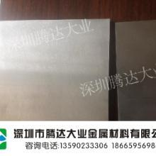 供应钨钢硬质合金锯片