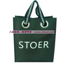 供应郑州中秋节礼品袋定做月饼袋定做品质保证批发