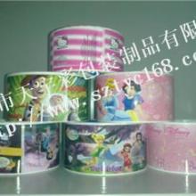 供应深圳市玩具贴纸标签厂家直销价格图片