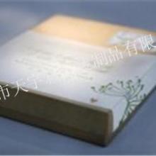 供应深圳市物流货运标签厂家直销价格 深圳市天宇彩物流货运标签印刷图片