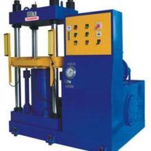 供应液压拉伸机-油压拉伸机-液压压印批发