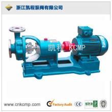 供应卧式耐腐蚀泵