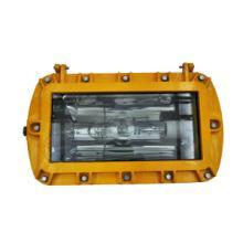 供应RBFC8100-CGT8100防爆强光泛光灯