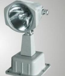 供应NXW8230-CGT9500变焦灯