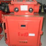 供应矿用隔爆本质安全型真空电磁起动器
