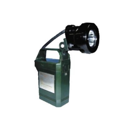 供应TX-7115变焦灯