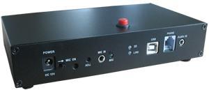 供应北洋录音设备
