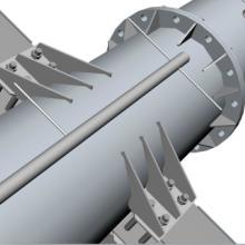 供应国内权威性电力钢管杆通信杆设计软电力钢管杆设计软件批发