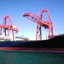 供应广州国内内贸海运运输服务