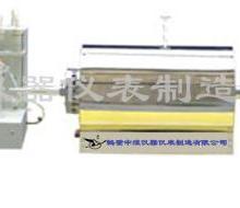 供应张家口煤炭检测设备定硫仪价格批发
