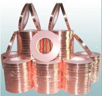 供应昆山铜箔胶带低价促销