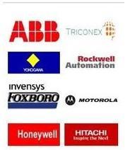 供应ABB6369901-380DSQC300欢迎来电