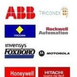 15854-35  锡尔摩低价供应工控设备及备件