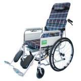 供应北京手动轮椅