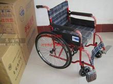 北京手动轮椅图片
