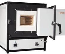 供应进口1300℃陶瓷内腔箱式马弗炉批发