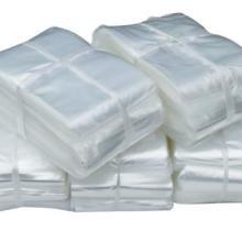 石湾印刷胶袋供应商,西南pet胶袋,罗村镇透明胶袋