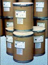 供应硫氰酸红霉素