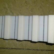 PCT20无缝聚氨酯同步带、同步带接驳、环形动力带,钢丝齿形带批发