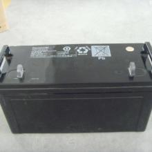 遵义阳光电池-CSB电池-松下电池-山特UPS15510222119批发