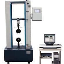 供应塑料薄膜拉力试验机