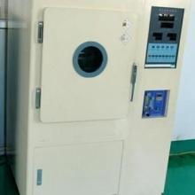 供应臭氧老化箱