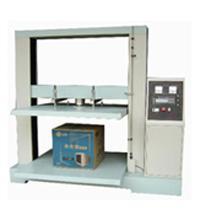 供应包装件压力试验机