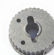 机床专用加速齿轮加工,机床精密齿轮加工