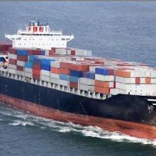 供应健华物流专业台湾出口,海运,航线批发