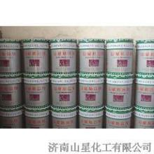 供应济南聚氨酯粘合剂厂家图片