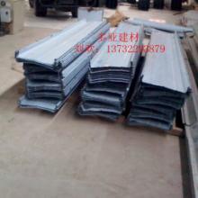 供应铝镁锰板