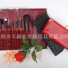 供应化妆刷