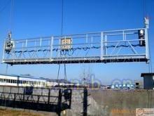 供应优质电动吊篮生产厂家