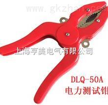 供应DLQ-50A电力测试钳图片
