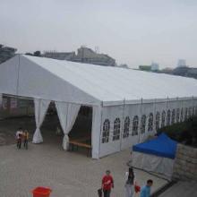 帐篷篷房大蓬租赁,简易帐篷,大蓬租赁,帐篷出租批发