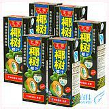 供应椰树牌椰子汁