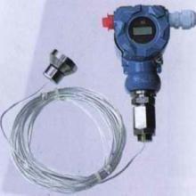 射频电容液位变送器,射频电容液位变送器价格