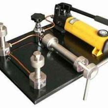 供应YFQF压力校验仪压力泵直销图片