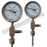 温度计 双金属温度计 远传温度计
