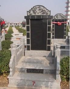 供应大理石墓碑专业生产大理石墓碑